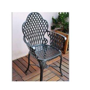 Fabrica de cadeira de bambu