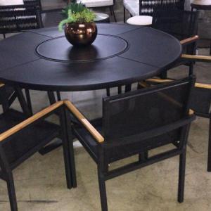 Fabrica de cadeiras de madeira