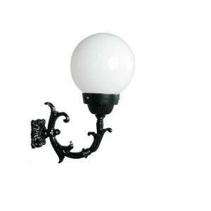 Iluminação publica preço