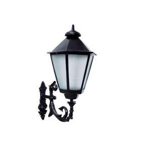 Lampada led para poste