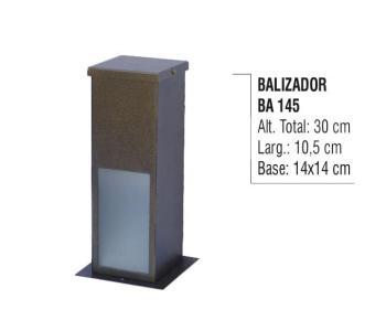 Balizador 2
