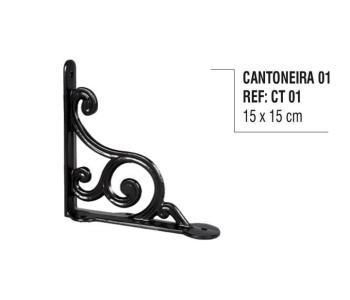 Cantoneira 01