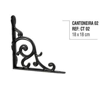Cantoneira 02