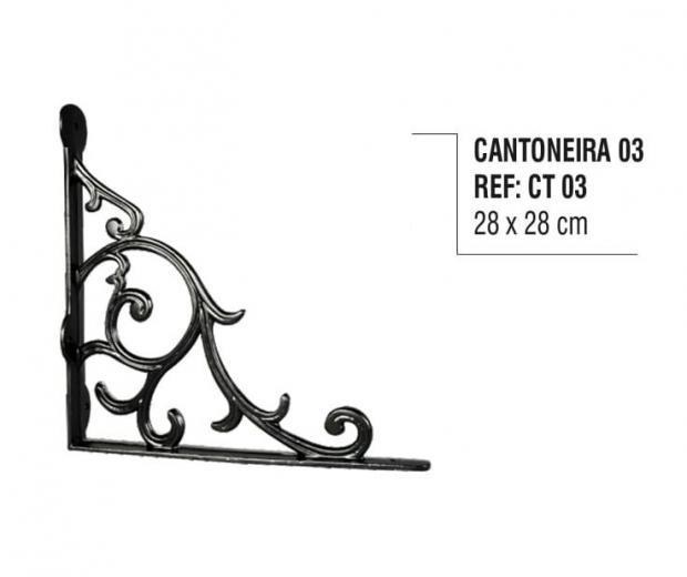 Cantoneira 03