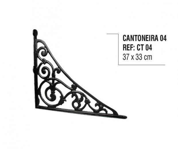 Cantoneira 04