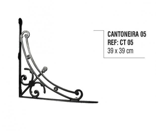 Cantoneira 05