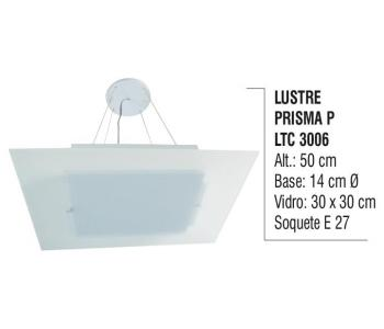 Lustre Prisma P