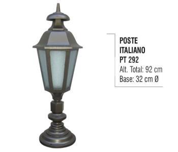 Postes Italiano