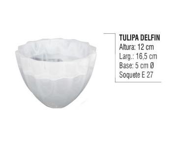 Tulipa Delfin
